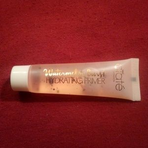 PICK 5 FOR 25 CIATE HYDRATING PRIMER
